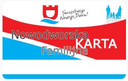 Kancelaria Adwokacka Adwokat Katarzyna Tryniszewska Warszawa Nowy