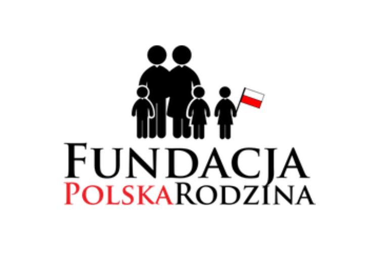 Fundacja Polska Rodzina