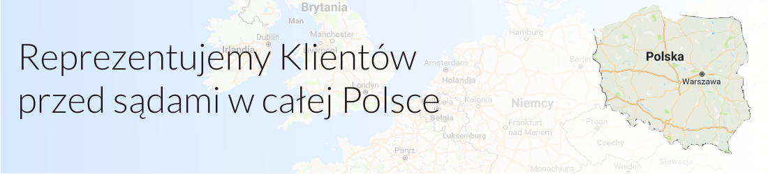 Cała Polska